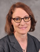 Katherine A Willer, MD, MS