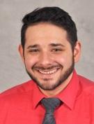 Justin Wintman, MD