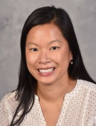 Jan R Wong, MD