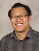 Vincent Wong, MD
