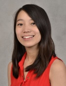 Christina  Xia, MD
