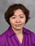 Jing Yang, MD