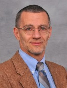 Jeremy M. Shefner, MD/PhD