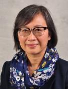 Xiuli Zhang, MD