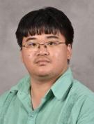 Allen Zhou, MD
