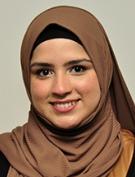 Mishaal Zia, MD