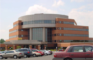 photo of Northeast Medical Center
