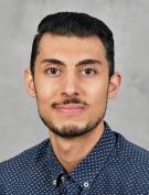 Shehzad Ahmed, MD