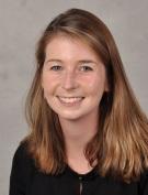 Allison Clack, MD