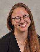 Breanna Felldin, MD