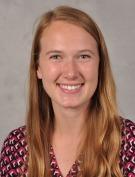 Kaitlyn Kennedy, MD