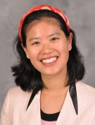Annette Liem, MD