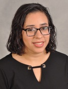 Laura Mejia-Connolly, DO - Assistant Chief