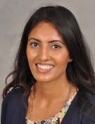Jina Patel, MD