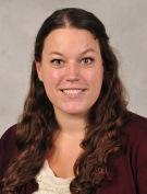 Julia Schmutz, MD