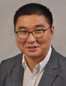 Mike Yoon, MD