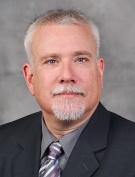 David Amberg, Ph