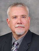 David Amberg, PhD