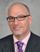 Jeffrey A. Bogart, MD