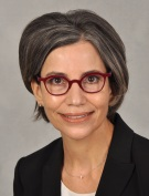 Jayne Charlamb, MD, IBCLC, RLC