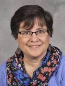 Melanie Comito
