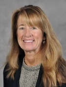Michele Dwyer, RN, IBCLC