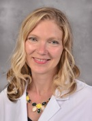 Dr. Natasha Ginzburg
