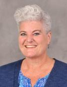 Sharon Huard