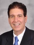 Dr. Ianuzzi