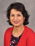 Dr. Pratiba Kaul