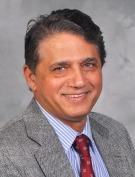 Dilip S Kittur, MD, ScD, FACS