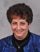 Sharon Klaiber