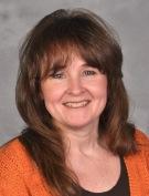 Anne Lutz