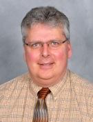 Kent M Ogden, PhD