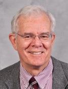 Joseph W. Sanger, Ph.D.
