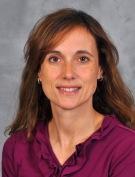 Christine Stork-Medicis, PharmD