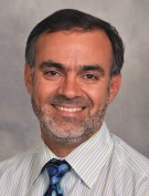 Michael Vertino, MD