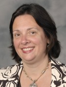 Photo of Martha Wojtowycz
