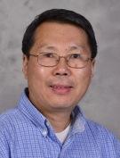 Wei-Dong Yao, PhD