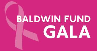 Baldwin Gala