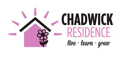 Volunteer: Chadwick Residence Holiday Dinner