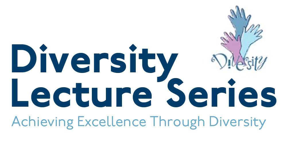 Diversity Lecture Series