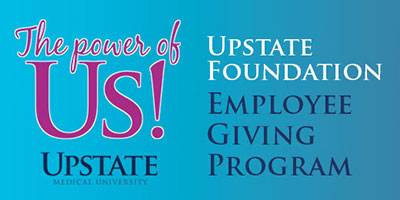 Employee Giving Program