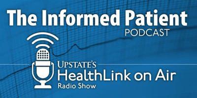 HealthLink Events | University Hospital Downtown |SUNY ...