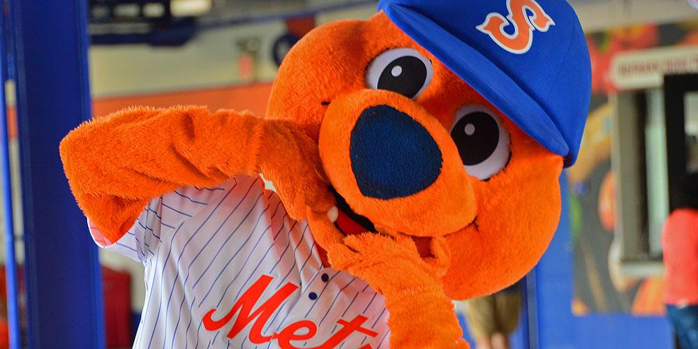 National Cancer Survivors Day Celebration