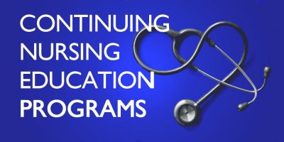 Nursing Education Programs
