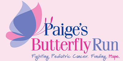 2019 Paige's Butterfly Run