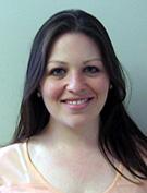 Alison Goldenberg, MD