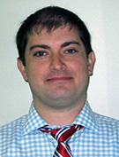 Devin Halleran, MD