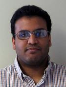Sumeet Jain, MD